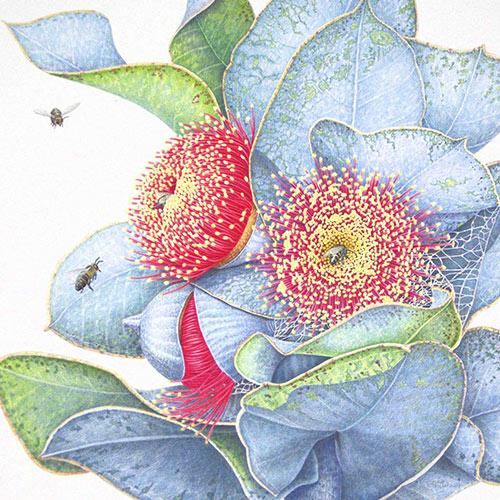 botanical-gallery
